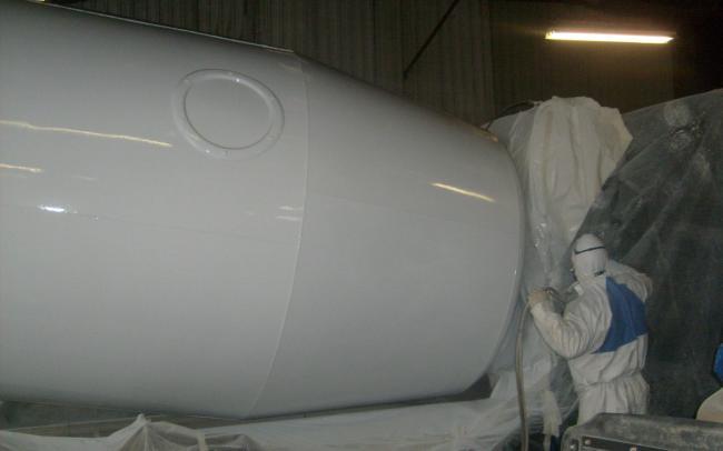 S6300552.JPG